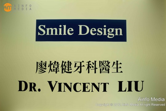 smile-design-vincent-liu-10