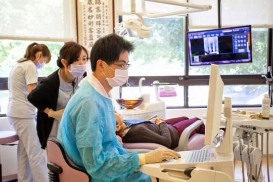 dentist-2015-7-15-01