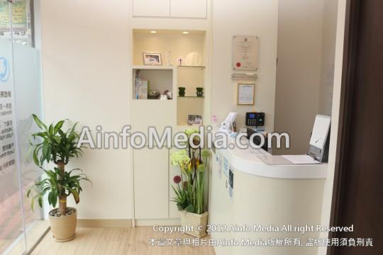 Dr-chan-sze-yan-tsuen-wan-dental-clinic-01